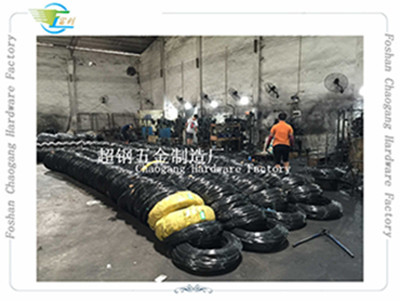 China High Carbon Spring Steel Wire For Mattress / Sofa / Furniture Coil Making supplier