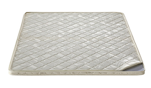 King Queen Twin Size Euro Top Mattress Topper Home Furniture For